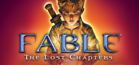Fable The Lost Chapters Full Version Free Download