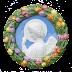 PLAQUES - Angels & Babies