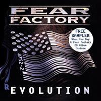 [1998] - Revolution [EP]