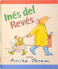 libros infantiles niños cuentos ilustrados