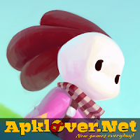 Still Here MOD APK unlimited money