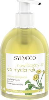 http://grotabryza.eu/nawilzajacy-zel-do-mycia-rak.html