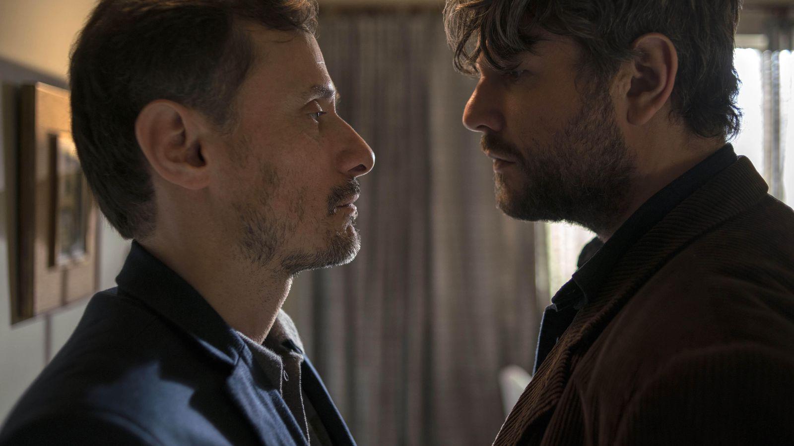 Netflix estrena Túnel de corrupción, sobre el escándalo Lava Jato brasileño