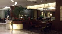 Quien Le Gusta Viajar China - Pekin Hotel Park