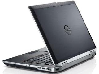 Dell Latitude E6420 Drivers Windwos 7 64bit, windows 8.1 64bit and windows 10 64bit