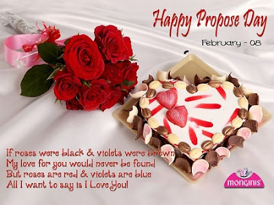 Happy-Propose-Day-Quotes-Images