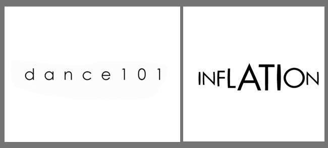 Logolar tek başına kullanılabilir