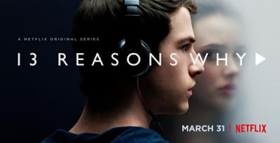 POR TRECE RAZONES // 13 REASONS WHY