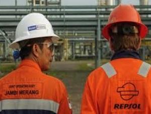 Repsol Indonesia
