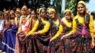 UttarakhandCulture_Programs