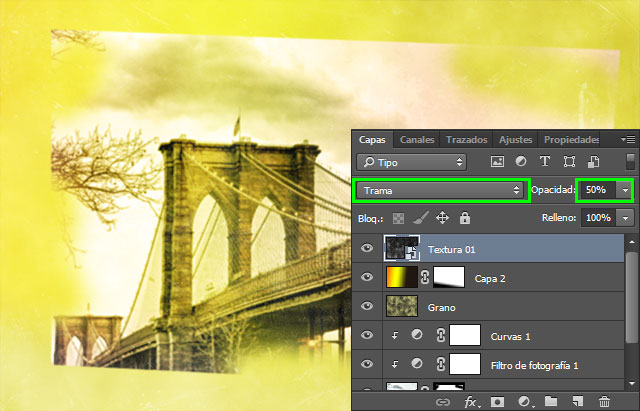 Tutorial_Envejecer_Fotografias_con_Photoshop_21_by_Saltaalavista_Blog