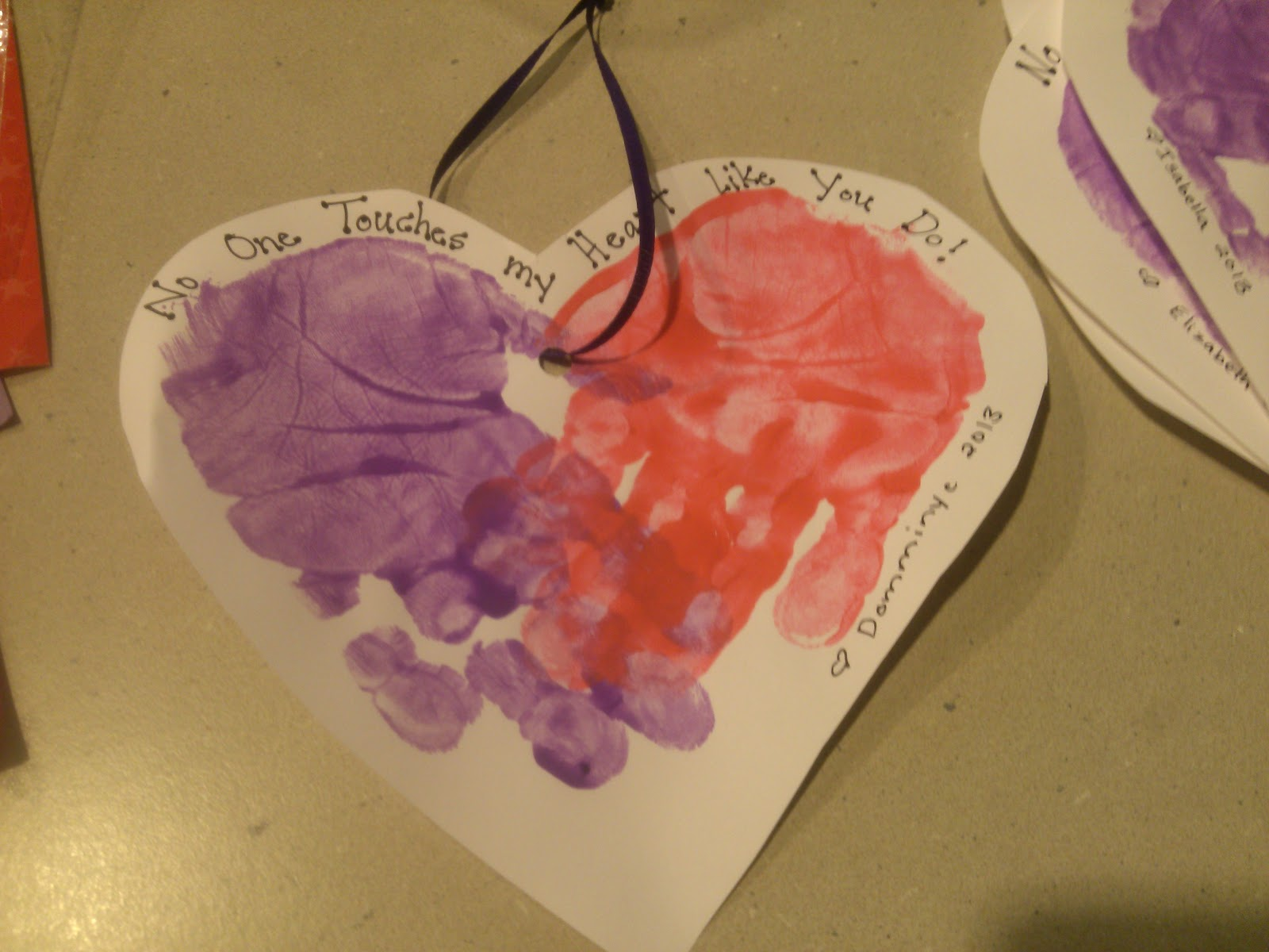 Preschool Fun Letter H Preschool Activities