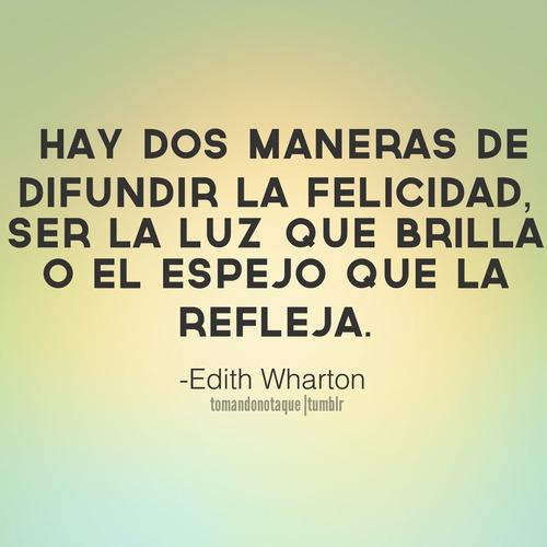 ética La Felicidad Frases De La Felicidad
