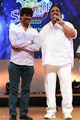 Santosham Awards 2016-thumbnail-1