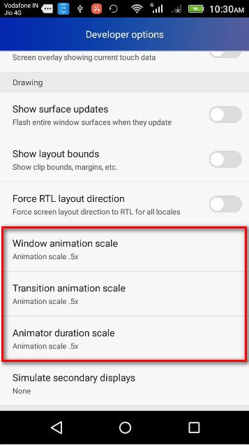 top-8-android-secret-settings-tricks-hindi-me
