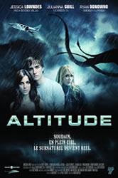 Altitude – Dublado