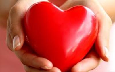 Kata kata mutiara renungan hati, kata kata bijak renungan hati,