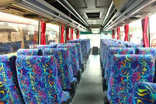 http://www.jayawisatabandung.com/2013/11/paket-wisata-rombongan-ke-bandung-harga.html