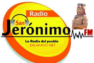 Radio San Jeronimo