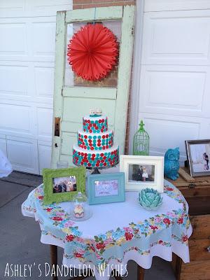 diy wedding, wedding decor