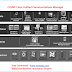 Introduction to Cisco Unified Communications Manager- CUCM