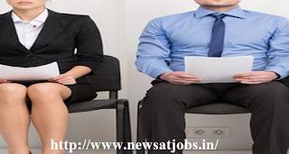 hrtc-recruitment-2016-for-134-junior-office-assistant-vacancies