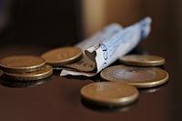 5 Langkah Cerdas Menyisihkan Gaji Untuk Ditabung