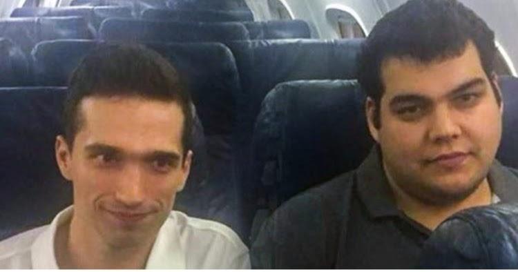 Τι ποινή θα επιβληθεί στους Έλληνες στρατιωτικούς - Άφωνοι οι δικηγόροι