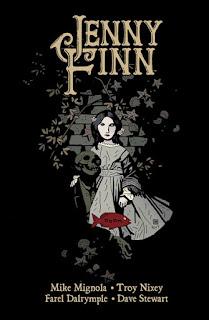 https://nuevavalquirias.com/jenny-finn.html