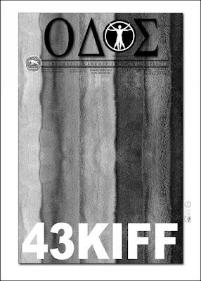 43KIFF