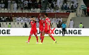 موعد مباراة عمان واليابان اليوم الاحد 13-01-2019 في مباريات كاس اسيا 2019