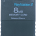 Cara Membuat Virtual Memory Card PS2 (VMC) 1GB