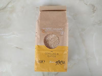 haricaman-semillas-quinoa