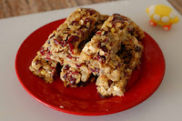 Images for breakfast bars, best breakfast,best breakfast food healthy filling breakfast