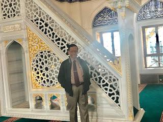 Sebelum Tertangkap, Mahfud MD 'Tahu' Politisi AA Mengkonsumsi Narkoba