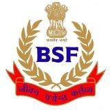 Border Security Forces (BSF)