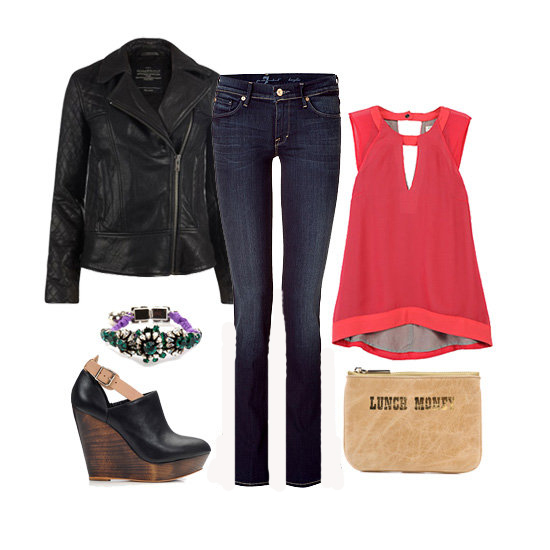 first date outfit - photo #4