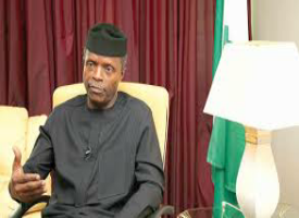Presidency set To withdraw nomination of newly appointed nominees