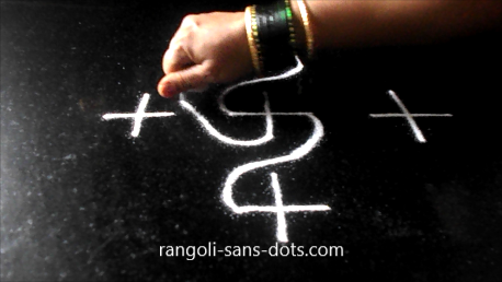 rangoli-with-plus-signs-84ac.jpg