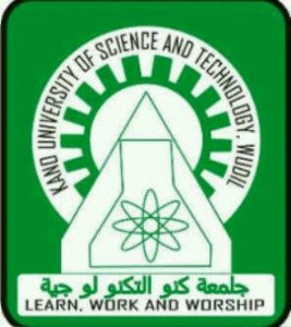 KUST Wudil Announces Resumption of Academic Activities