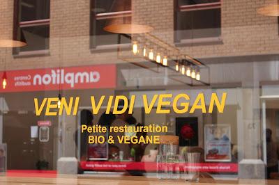 snack bio vegan