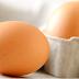 Berapa Lama Telur Dalam Lemari Es Masih Layak Konsumsi?