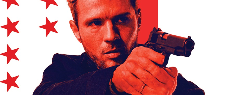 Shooter sezonul 2 episodul 4