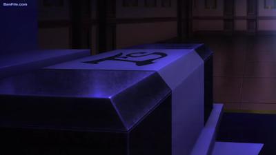 Kidou Senshi Gundam: Tekketsu no Orphans S2 17 Subtitle Indonesia