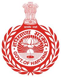 HSSC TGT Punjabi Admit Card 2016