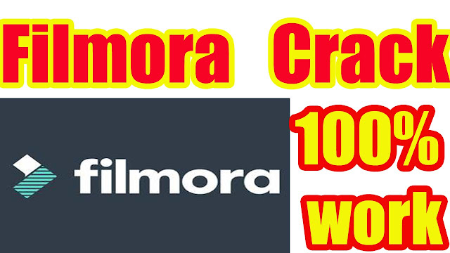 filmora full version with crack