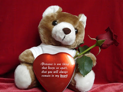 Happy-Valentines-day-2017-Pictures-Hd-Download
