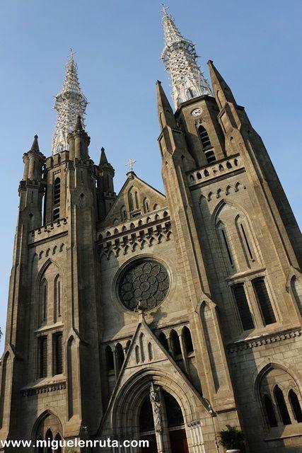Nuestra-Señora-Asunción-Yakarga