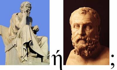 Σε ποιον ανήκει η φράση: «Γηράσκω αεί διδασκόμενος»;