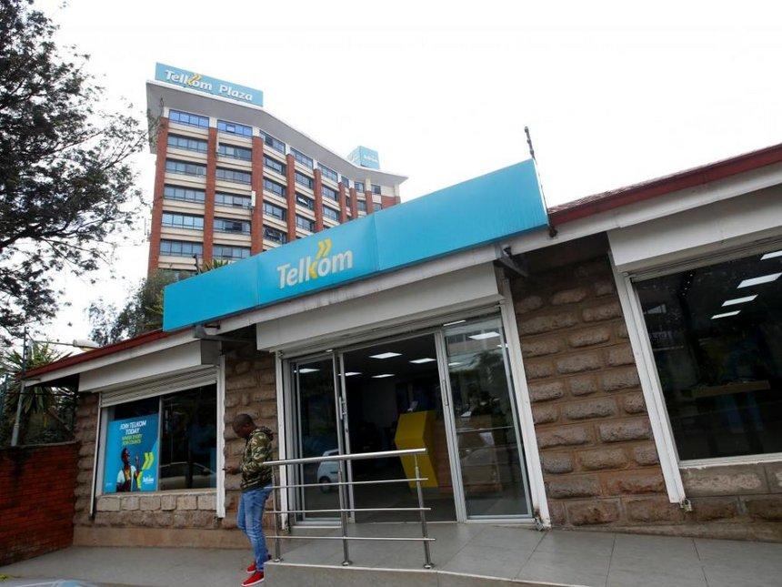 Safaricom Worried As Airtel In Talks To Buy Telkom Kenya